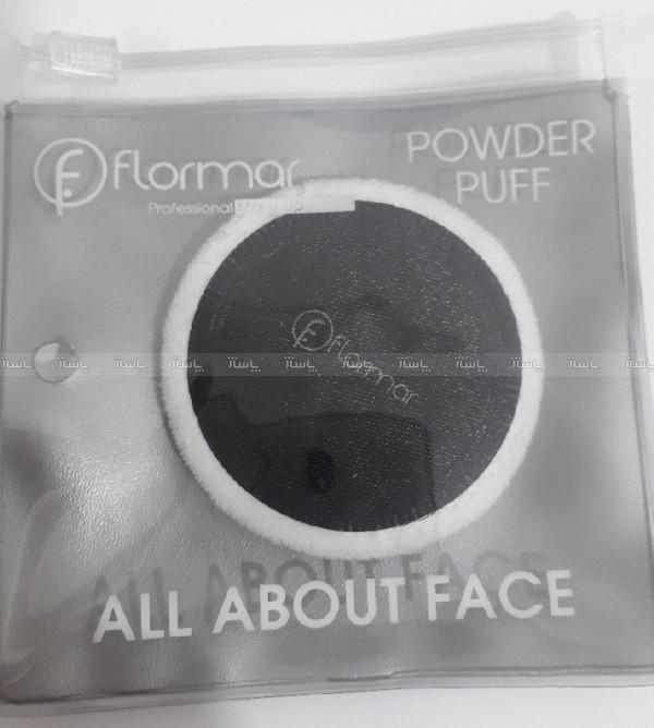 پد آرایشی فلورمار-تصویر اصلی