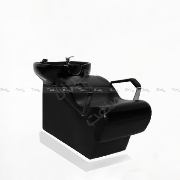 سرشور آرایشگاهی مدل270-تصویر اصلی