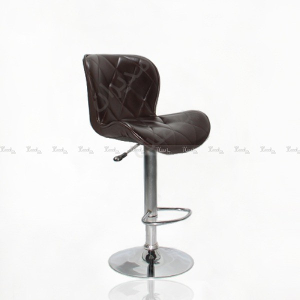 صندلی اپن مدل زین اسبی یک تکه-تصویر اصلی
