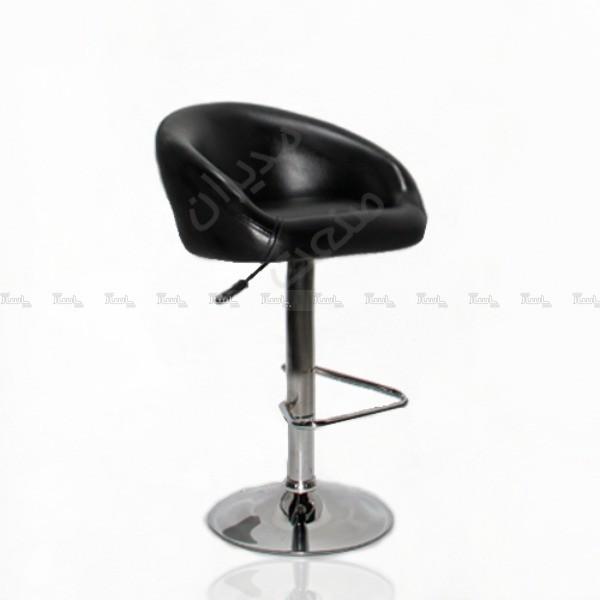 صندلی اپن لگنی-تصویر اصلی