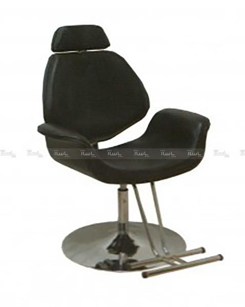 صندلی آرایشگاهی مدل کوپ یو-تصویر اصلی