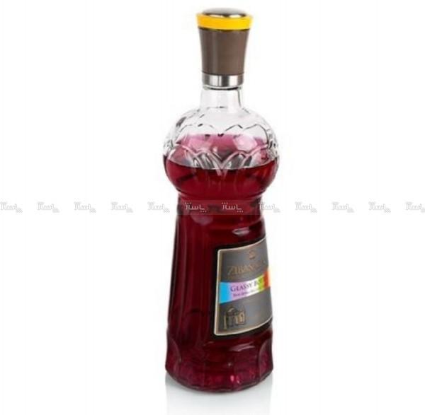 بطری های آب مدل کارون و ... زیبا-تصویر اصلی