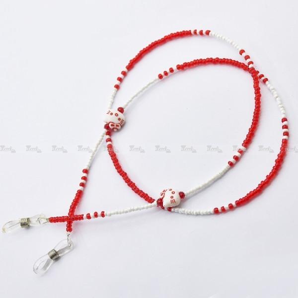 بند عینک کودکانه مدلA20۶-تصویر اصلی