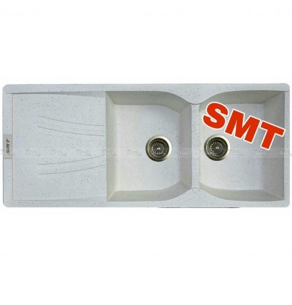 سینک گرانیتی توکار SMT-تصویر اصلی