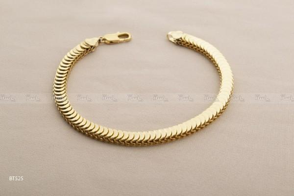 دستبند استیل-تصویر اصلی