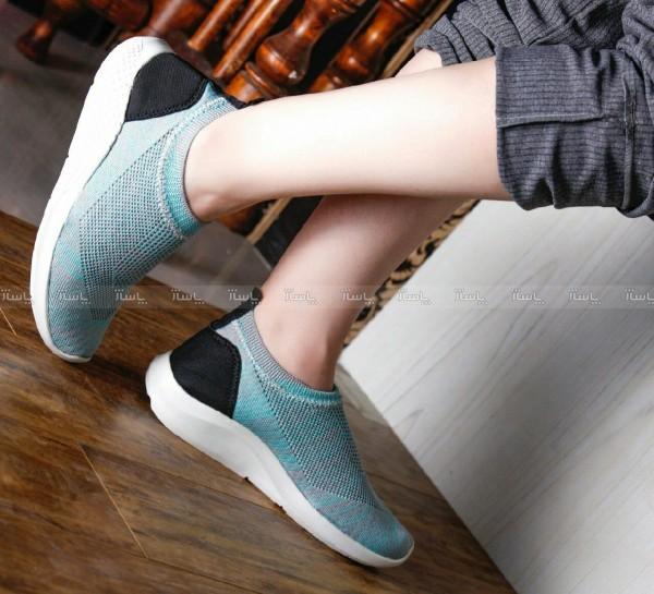 کفش تن تاک ورزشی-تصویر اصلی