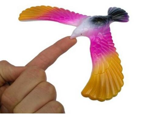 عقاب تعادلی-تصویر اصلی