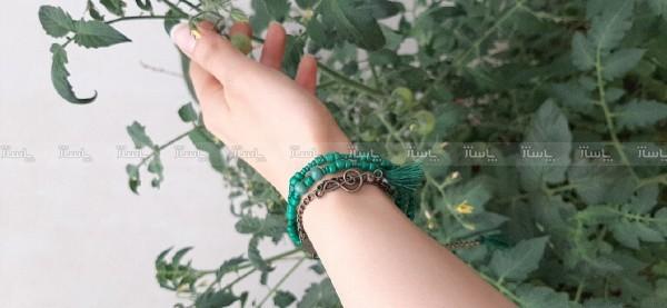 دستبند دخترانه-تصویر اصلی
