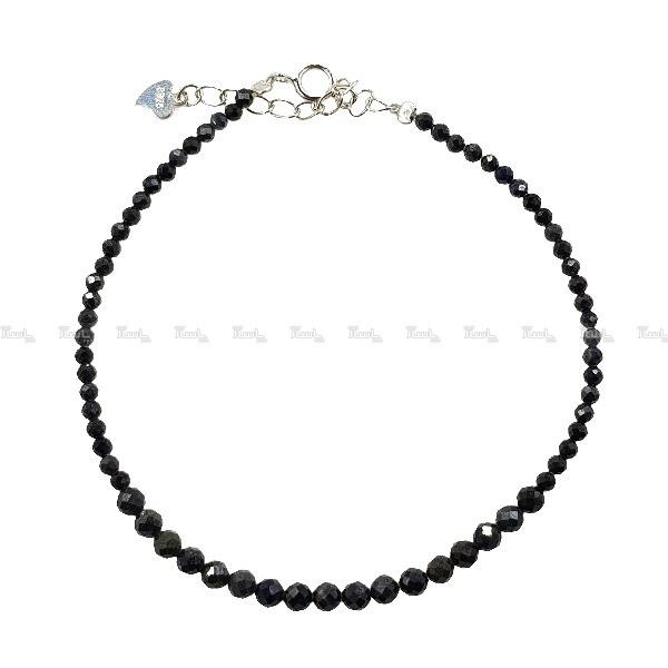 دستبند نقره زنانه-تصویر اصلی