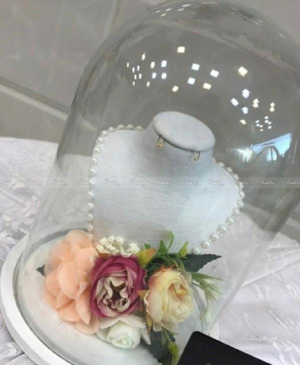 جای سرویس طلا عروس-تصویر اصلی