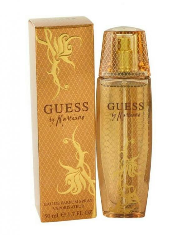Guess By Marciano for women EDP-تصویر اصلی