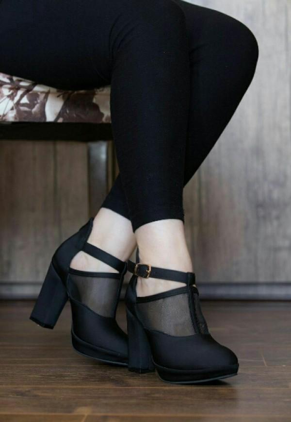 کفش کد 786-تصویر اصلی