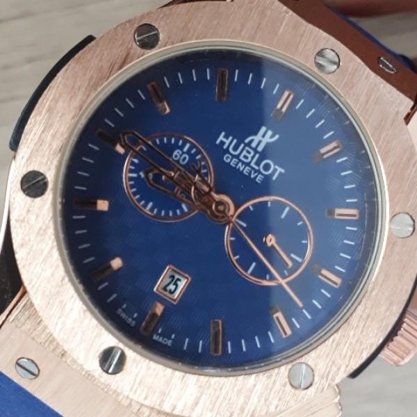 ساعت هابلوت-تصویر اصلی