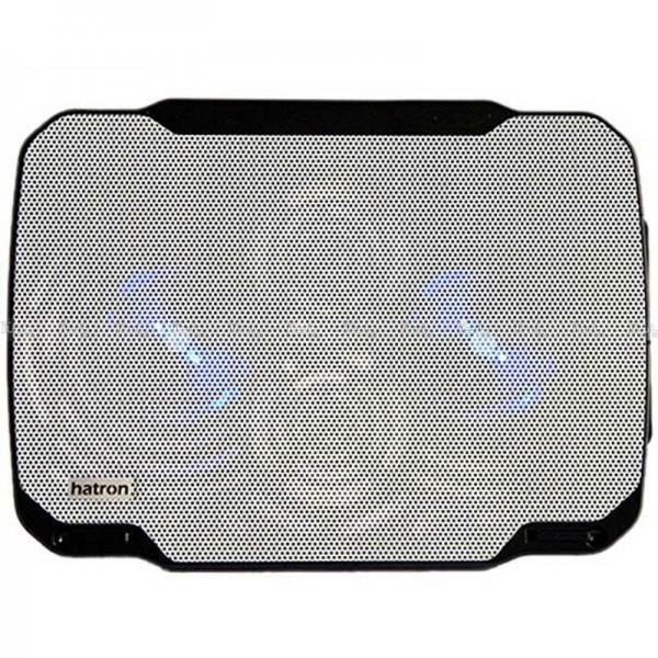 کول پد لپ تاپ Hatron HCP080-تصویر اصلی
