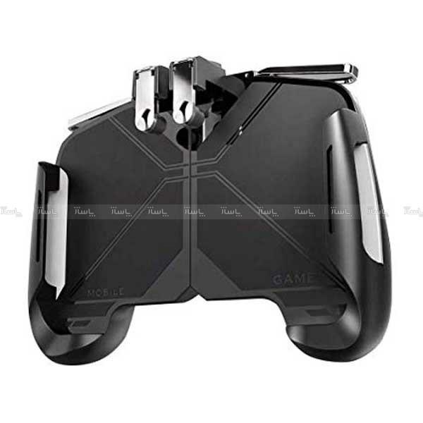 دسته بازی PubG AK-16-تصویر اصلی