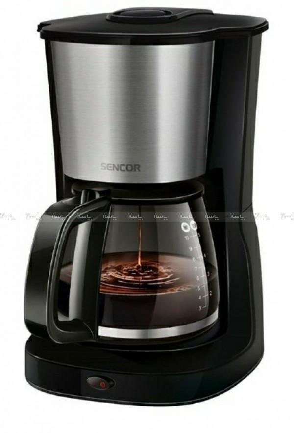 قهوه ساز سنکور-تصویر اصلی