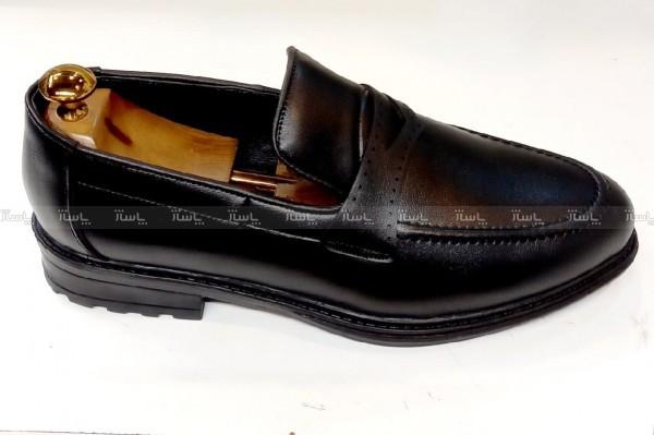 کفش کالج مردانه-تصویر اصلی