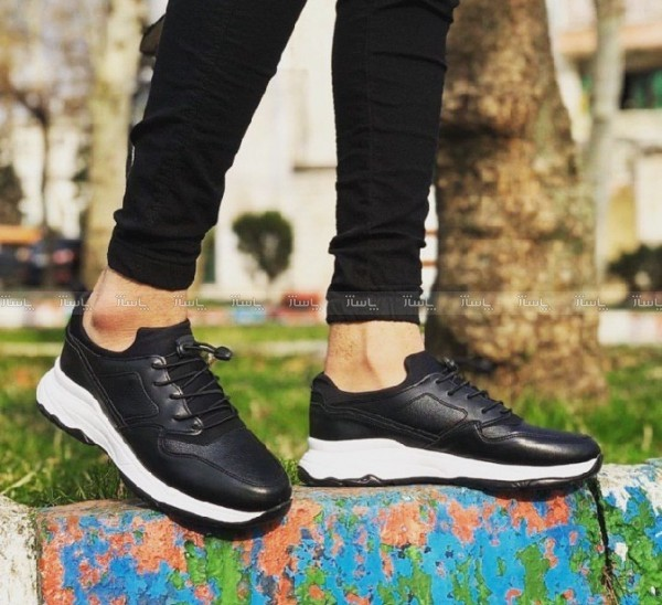 کفش اسپورت مردانه-تصویر اصلی