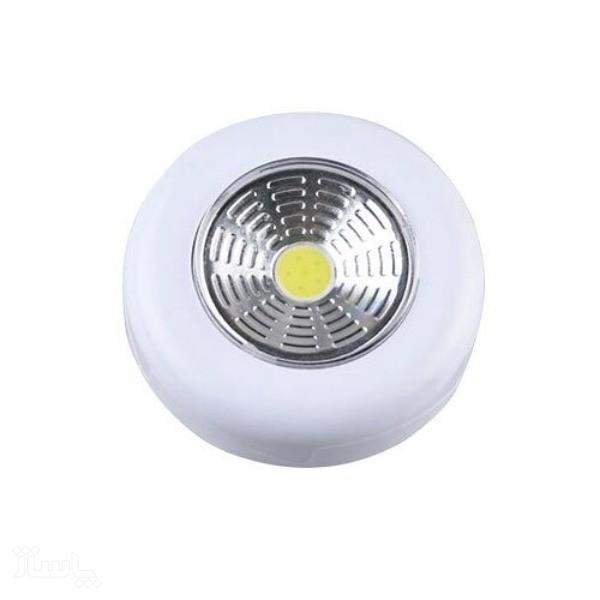 لامپ LED اضطراری POWER-تصویر اصلی