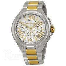 ساعت مچی عقربه ای زنانه مایکل کورس مدل MK5653-تصویر اصلی
