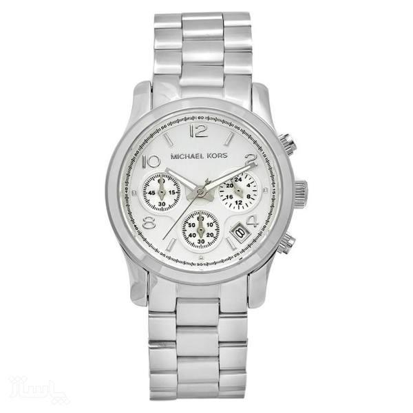 ساعت مچی عقربه ای زنانه مایکل کورس مدل MK5076-تصویر اصلی