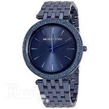 ساعت مچی عقربه ای زنانه مایکل کورس مدل MK3417-تصویر اصلی