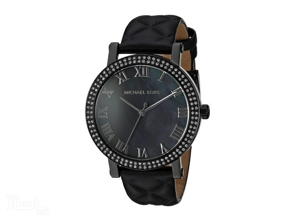 ساعت مچی عقربه ای زنانه مایکل کورس مدل MK2620-تصویر اصلی
