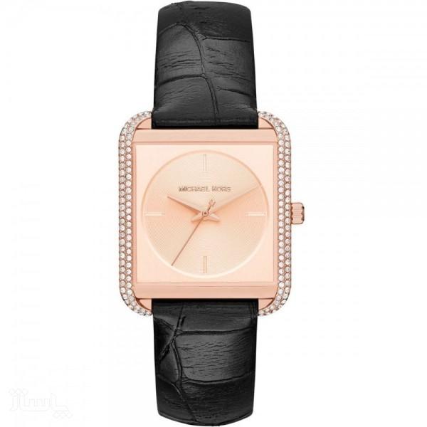 ساعت مچی عقربه ای زنانه مایکل کورس مدل MK2611-تصویر اصلی