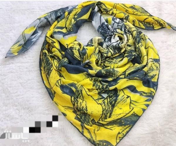 روسری گارزا-تصویر اصلی