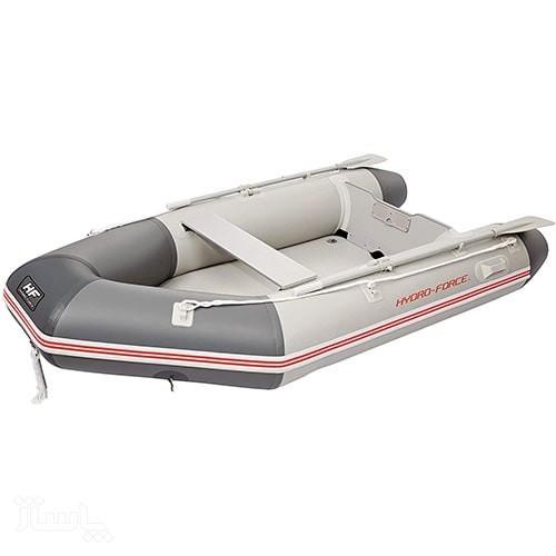 قایق بادی جیمینی بست وی bestway 65047-تصویر اصلی