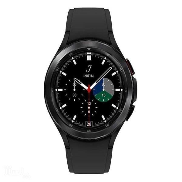 ساعت هوشمند سامسونگ مدل Galaxy Watch4 Classic R890 46mm-تصویر اصلی