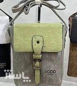 کیف دخترانه-تصویر اصلی