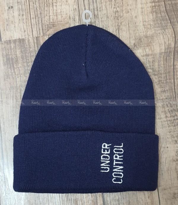 کلاه پاییزه و زمستانه-تصویر اصلی