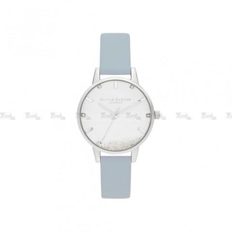 ساعت مچی عقربه ای زنانه اولیویا بورتن مدل OB16SG07-تصویر اصلی