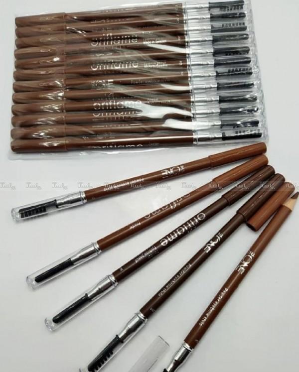 مداد ابروی اوریفلیم (شماره ۲۰۳)-تصویر اصلی