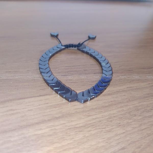 دستبند حدید-تصویر اصلی