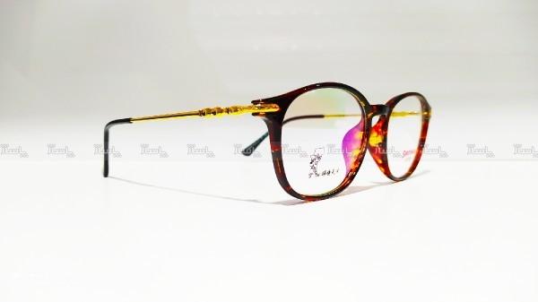 عینک طبی اسپرت-تصویر اصلی