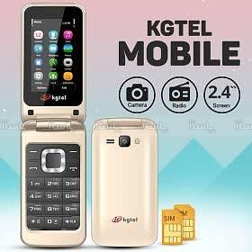موبایل کاجیتل C3521-تصویر اصلی