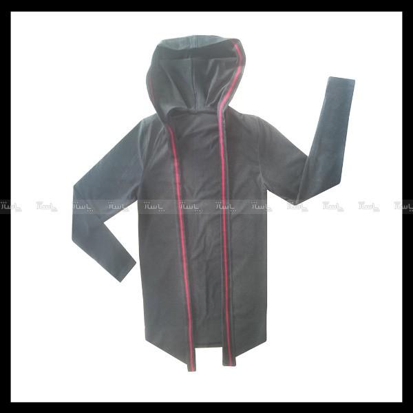 شنل مردانه-تصویر اصلی