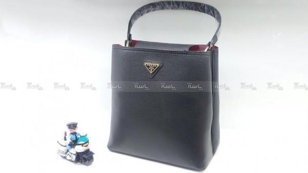 کیف دستی پرادا-تصویر اصلی