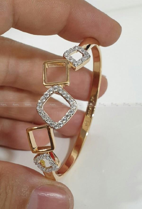 دستبند ژوپینگ-تصویر اصلی