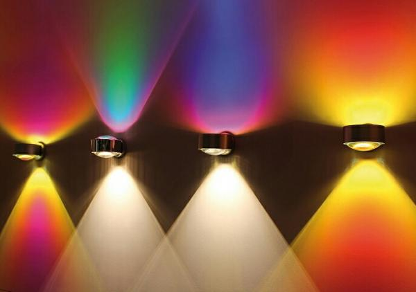 چراغ دکوراتیو-تصویر اصلی