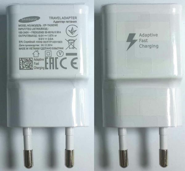 فست شارژ-تصویر اصلی