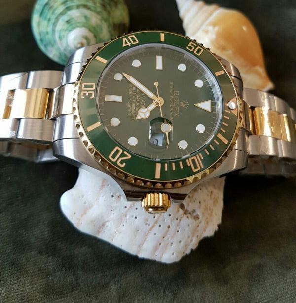ساعت مردانه-تصویر اصلی
