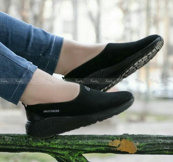 کفش راحتی اسکیچرز-تصویر اصلی