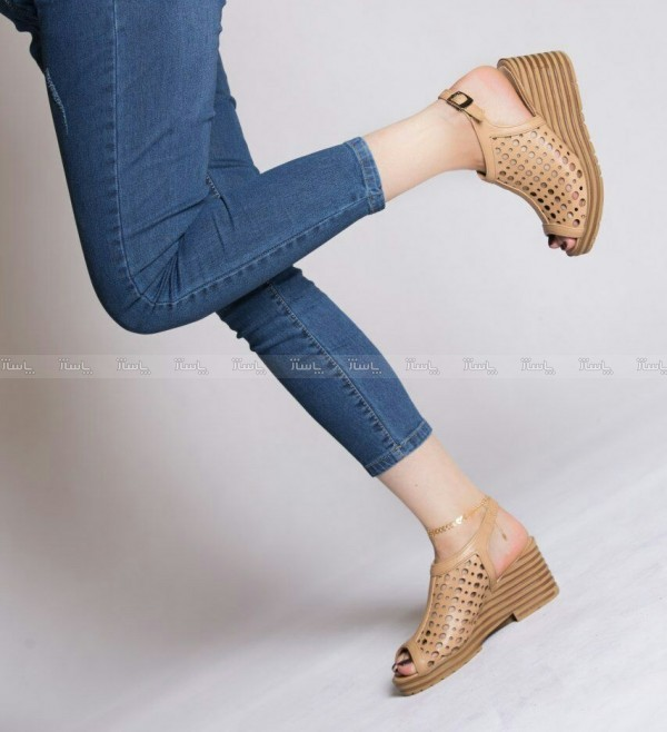 کفش کد ۳۲۰-تصویر اصلی