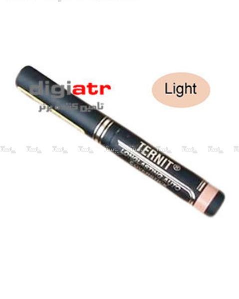 کانسیلر کاور استیک Ternit Cover Stick Light-تصویر اصلی