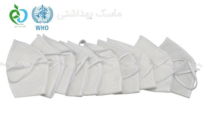 ماسک بسته ۲۰ عددی با کیفیت کد ۰۲۲-تصویر اصلی