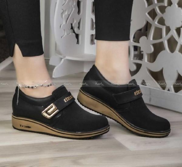 کفش دخترانه شیک-تصویر اصلی