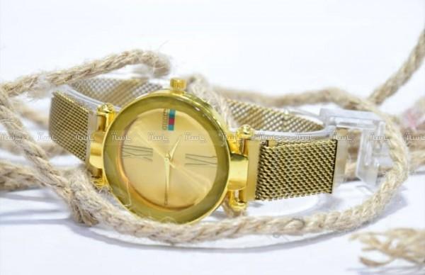 ساعت مگنتی-تصویر اصلی